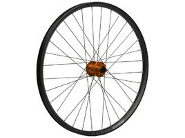 "Hope Roue avant Fortus 26 Orange 26"" 2020"