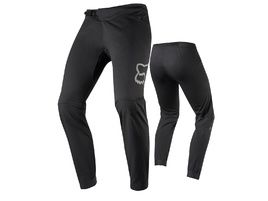 Fox Pantalon Ranger 3L Water Noir 2020
