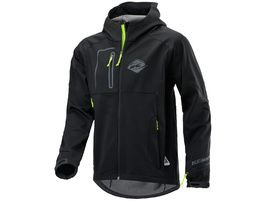 Kenny Veste MTB Jacket 2020