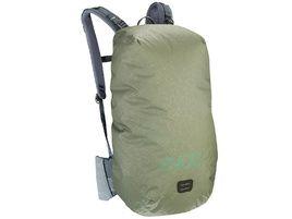 Evoc Couvre sac Olive 2021