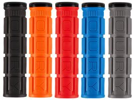 Oury Grips Lock On V2