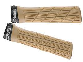 Ergon Grips GE1 Evo - Sand Storm 2020