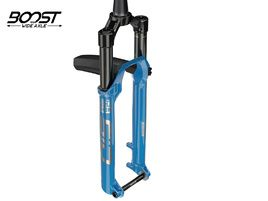 Rock Shox Fourche SID Ultimate Charger Race Day Bleu 29'' - 120 mm 2021