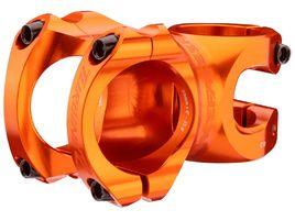 Race Face Potence Turbine R 35 Orange 2020