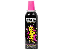Muc-Off Bombe anti-crevaison B.A.M