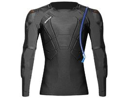 Racer Protection dorsale Motion Top 2 2021