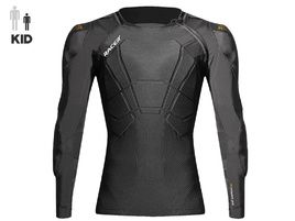 Racer Protection dorsale Motion Top Kid 2 2021