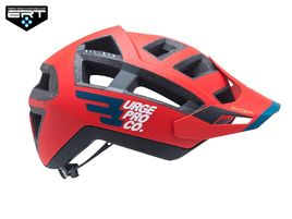 Urge Casque All-Air ERT Rouge 2021