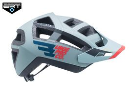 Urge Casque All-Air ERT Gris 2021