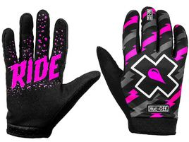 Muc-Off Gants MTB Bolt 2020