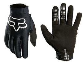 Fox Gants Legion Thermo Noir 2020