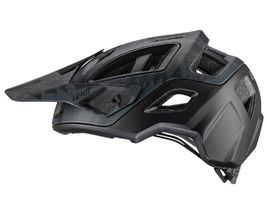 Leatt Casque MTB 3.0 All Mountain Noir 2021