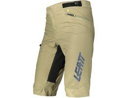 Leatt Shorts MTB 3.0 Vert Cactus 2021