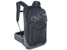 Evoc Sac Trail Pro 10L Noir / Gris 2021
