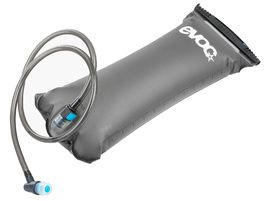 Evoc Poche à eau Hydration Bladder 2 2021