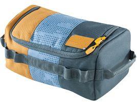 Evoc Pochette Wash Bag Multicolor 2021