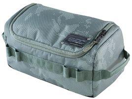 Evoc Pochette Wash Bag Olive 2021