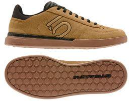 Five Ten Chaussures Sleuth DLX Beige 2021