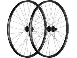 Race Face Paire de roues Aeffect R 30 Boost 29 2021