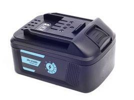 Mondraker Batterie pour Grommy - 72Wh