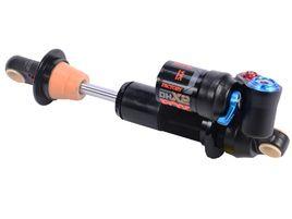 Fox Racing Shox Amortisseur DHX2 Factory 2 Positions Adjust 2022