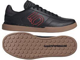 Five Ten Chaussures Sleuth DLX Noir 2021