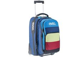 Evoc Sac de voyage Terminal 40+20L Multicolor 2015