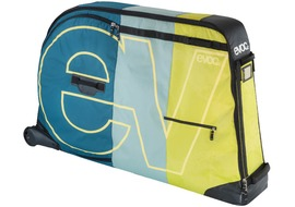 Evoc Sac de transport Travel Bag 280L Multicolor 2018