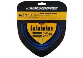 Jagwire Durite de frein Mountain Pro Hydraulic Bleu Sid 2017
