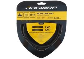 Jagwire Durite de frein Mountain Pro Hydraulic Carbone 2017