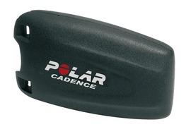 Polar Capteur de cadence pour compteur CS