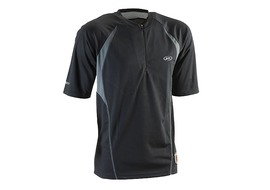 Kenny Maillot Evasion Taille S