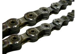 YBN Chaine LG-7710 9 vitesses