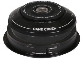 Cane Creek Jeu de direction Conique Semi intégré Ten 2014