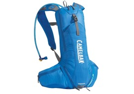 Camelbak Sac hydratation Charge LR Bleu