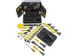 Pedros Caisse à outils Master Tool Kit 3,0