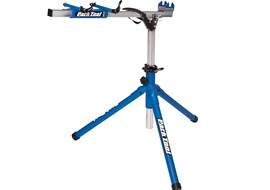 Park Tool Pied d'atelier Team Race Stand