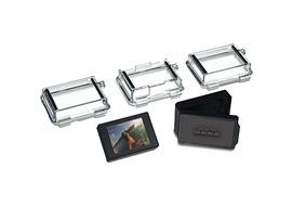 GoPro Ecran LCD Touch BacPac Hero 3
