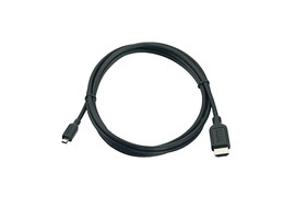 GoPro Cable Micro HDMI