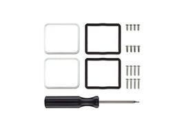 GoPro Kit de lentille de remplacement Hero 3
