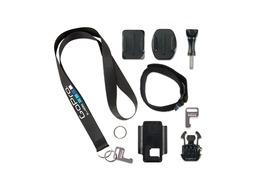 GoPro Kit accessoires pour télécommande WIFI