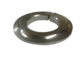 Aerozine Cone inférieur réducteur 40 mm vers 30