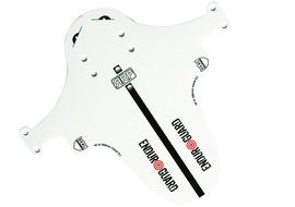 RRP Garde boue Enduroguard (fourche 80 à 120 mm) Blanc 2014