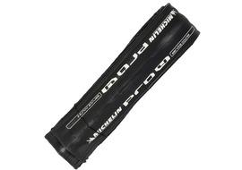 Michelin Pneu Pro 4 700X23C 2014