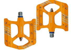 OnOff Pédales Shield Orange