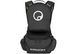 Ergon Sac BE1 Enduro Noir 2016