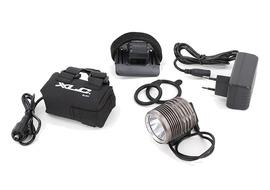 XLC Lampe CL-F17 1000 Lumens 2016
