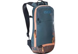 Evoc Sac CC 6L Team Slate (avec poche à eau) 2016