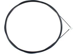 Jagwire Cable de dérailleur Teflon Slick Stainless pour Sram / Shimano 2017