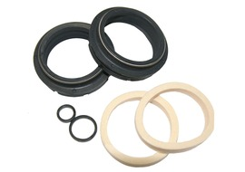 Fox Racing Shox Kit joints SPI pour fourches 40 mm
